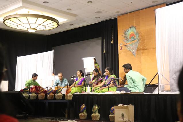 GOPAL Krishnamoorthy - IMG_6193.JPG