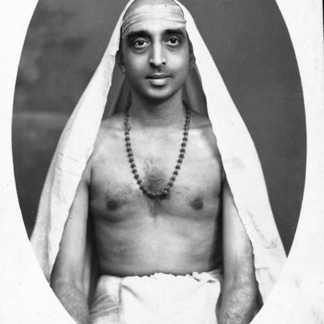 Gurudev - Shishya