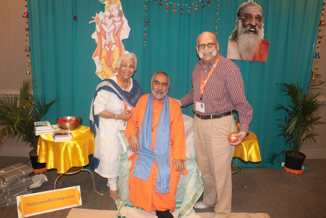 GOPAL Krishnamoorthy - IMG_6579.JPG