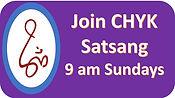 CHYK Satsang icon.jpg