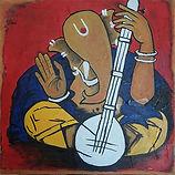 Ganeshas-Music.jpg