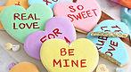 conversation-heart-sugar-cookies.jpg