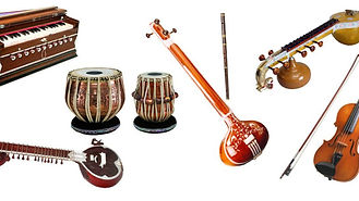 Indian musical instruments.jpg