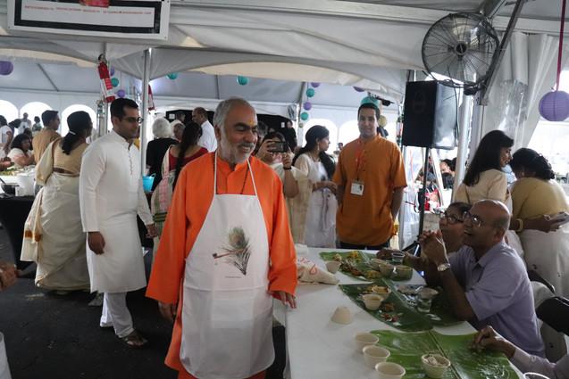 GOPAL Krishnamoorthy - IMG_7280.JPG