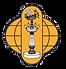 cmp logo yellow