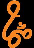 Logo_GurudevOM_v2_orange_362X512.png