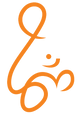 Logo_GurudevOM_v2_orange_362X512.png