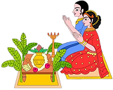 homepuja_edited.png