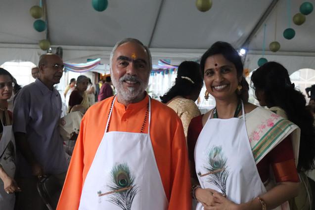 GOPAL Krishnamoorthy - IMG_7303.JPG