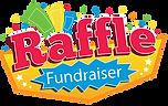 Raffle-Fundraiser.5f0a2c4129baa1.1351835