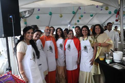 GOPAL Krishnamoorthy - IMG_7292.JPG