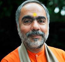 swami-swaroopananda.png