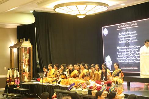 gopal-krishnamoorthy-img_6290jpg