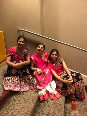 Sohini Advani - 1593A48F-F08B-4C95-8341-