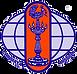 CM Logo1.png