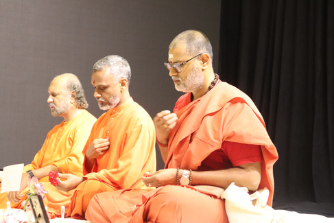 gopal-krishnamoorthy-img_7093jpg