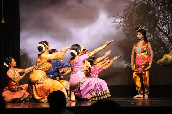 GOPAL Krishnamoorthy - IMG_6744.JPG