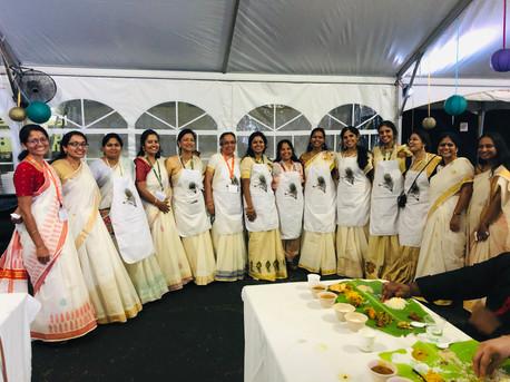 Sheela Raju - 5C1F5252-0827-4B43-B32B-63