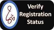 Verify icon.jpg