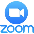 zoom-logo-16373815.png