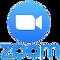 zoom-logo-16373815.png
