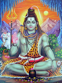 lord-shiva-picture-hd.jpg