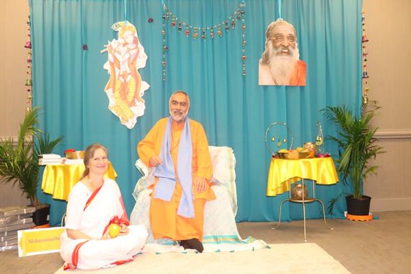 GOPAL Krishnamoorthy - IMG_6574.JPG