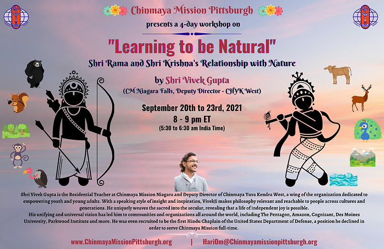VivekJi Nature Workshop Flyer - Website.png