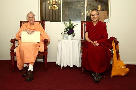 buddhists.jpg