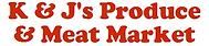 K&J Produce.png