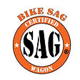 BIKE SAG BS-CS-Logo-Org (2).jpg