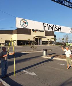 Setting up finish line--PW_edited