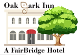 Oak Park Inn.png