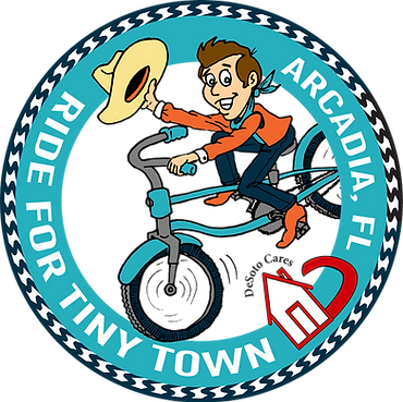 ride for tiny town logo COLOR flat.png