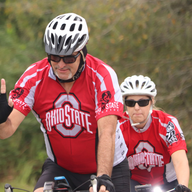 Ohio duo in red IMG_2761-1.jpg