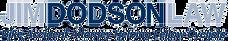 JDL Bike Accident Attorney logo.png