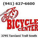 Bicycle Center.jpg