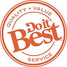 10. DoitBest_quality_value_service_seal_