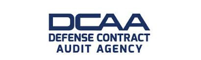 DCAA Will Soon Eliminate Years-Old Audit Backlog