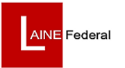 Lainefederal_logo.PNG