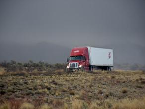 Camioneros Demandan Transparencia
