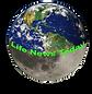 Circle logo LNT.png