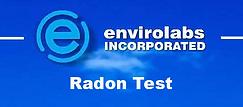 envirolabs-inc (2).png