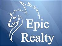 Epic_Realty.jpg