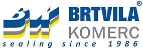 bk logo 2017.jpg