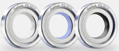 garlock 02.jpg