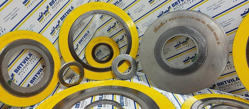 spiralno-metalna brtvila.jpg