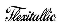 Flexitallic_Black.jpg