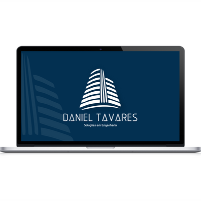 DANIEL TAVARES.png