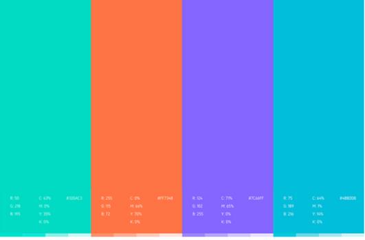 psicologia de cores.png